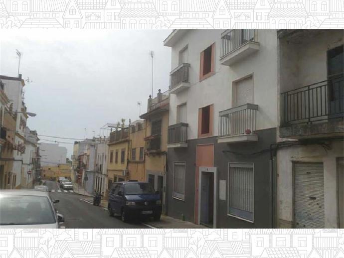 Foto 3 von El Brillante -El Naranjo - El Tablero, Norte-Sierra ( Córdoba Capital)