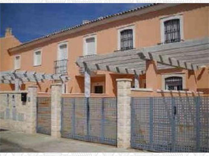 Foto 2 von Huévar del Aljarafe
