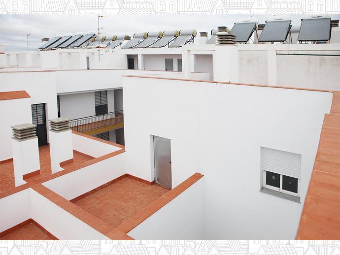 Foto 6 von Isla Cristina ciudad, Isla Cristina