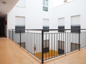 Neubau Isla Cristina