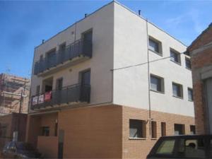 Neubau Torregrossa
