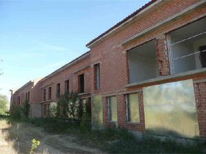 Neubau Villalbilla de Burgos