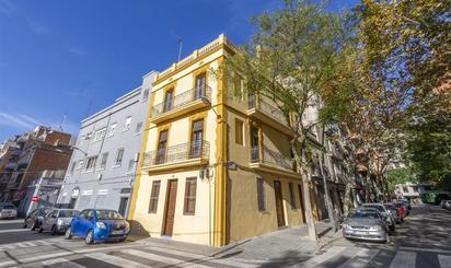 Homes for sale Parking at Barcelona Province