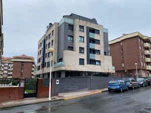 Neubau Castro-Urdiales