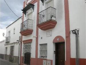 Neubau Sanlúcar de Barrameda