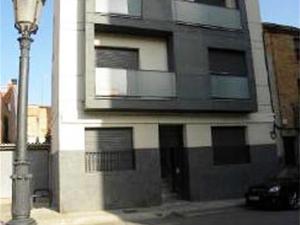 Neubau Albatàrrec