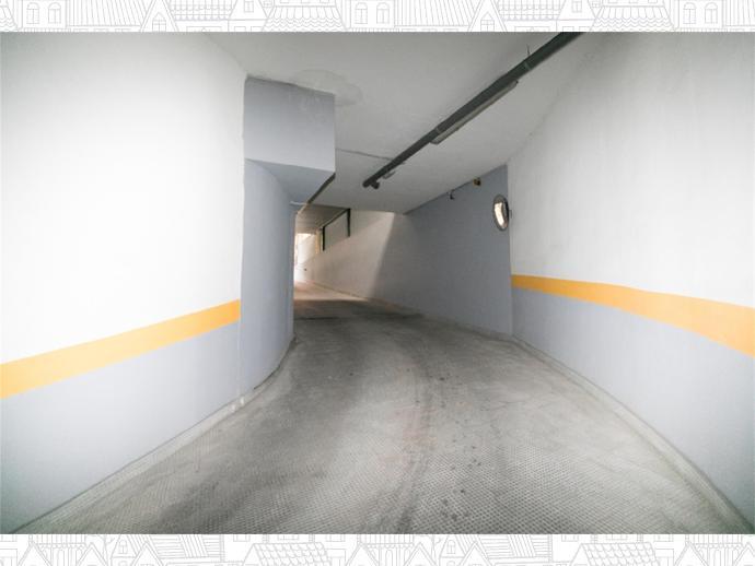 Foto 29 von Sant Pau - Zona Palau de Congresos - Nou Campanar, Campanar ( Valencia Capital)
