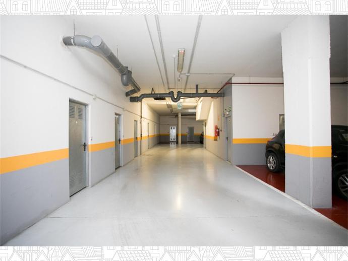 Foto 30 von Sant Pau - Zona Palau de Congresos - Nou Campanar, Campanar ( Valencia Capital)