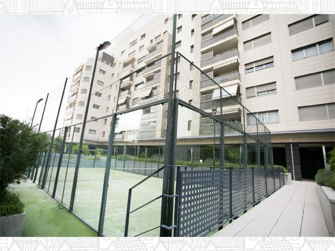 Foto 33 von Sant Pau - Zona Palau de Congresos - Nou Campanar, Campanar ( Valencia Capital)