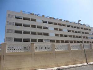 Neubau Roquetas de Mar