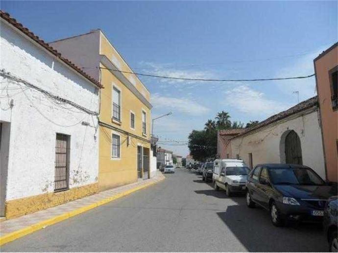Foto 3 von Torre de Miguel Sesmero