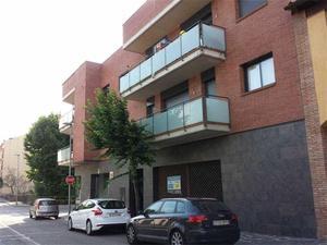 Neubau Sant Antoni de Vilamajor