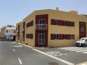 Neubau Arico