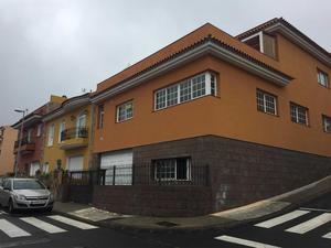 Neubau La Orotava