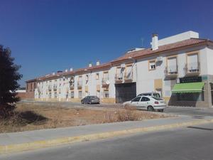 Neubau La Carlota