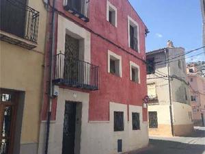 Neubau Castellnovo