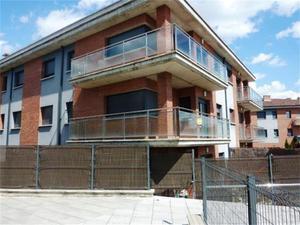 Neubau Les Masies de Roda