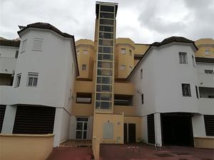 Neubau San Roque