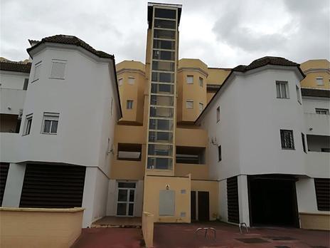 Viviendas en venta en San Roque ciudad, San Roque