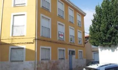 Obra nueva en venta en Cuenca Provincia