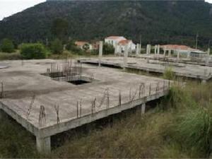 Neubau Gandia