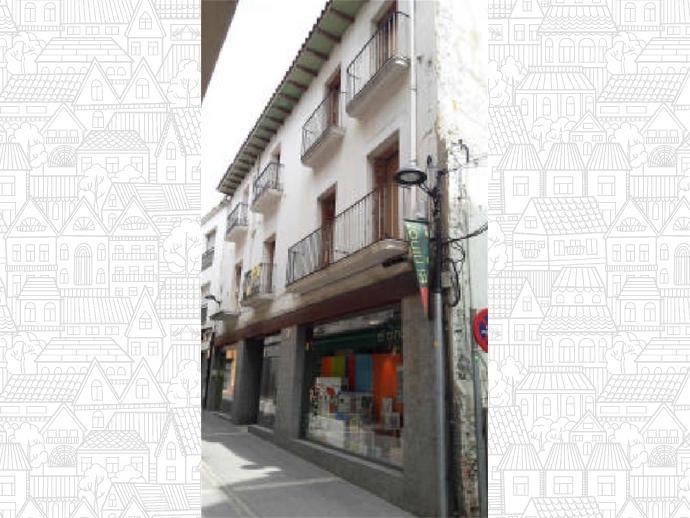Foto 1 von Santa Coloma de Farners
