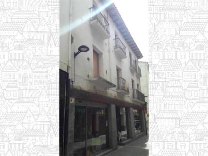 Foto 2 von Santa Coloma de Farners