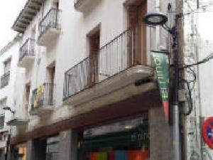 Neubau Santa Coloma de Farners