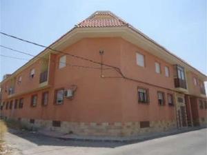 Neubau Archena