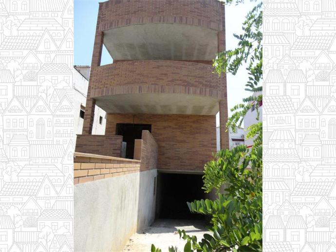 Foto 1 von Santa Perpètua de Mogoda