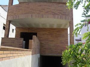 Neubau Santa Perpètua de Mogoda