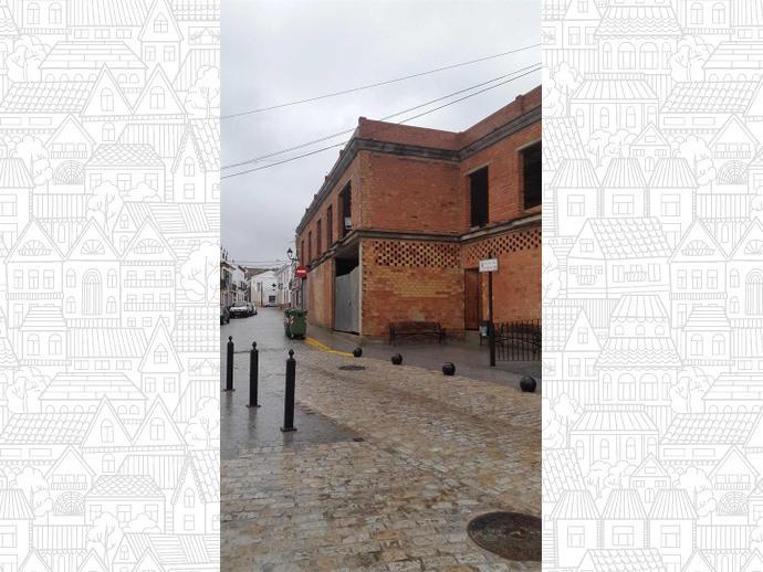 Foto 1 von Villamanrique de la Condesa