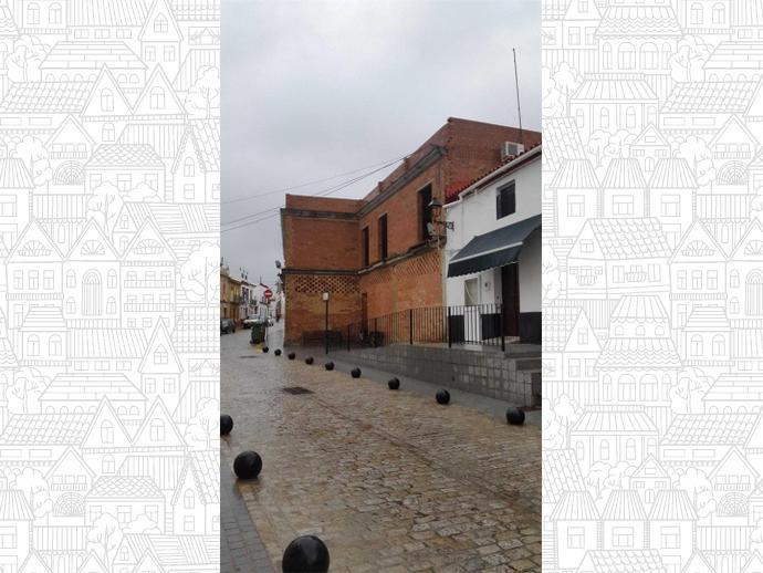 Foto 3 von Villamanrique de la Condesa