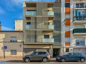 Neubau Sant Feliu de Guíxols