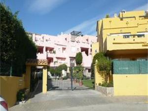 Neubau Marbella