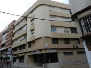 Obra nova Algeciras