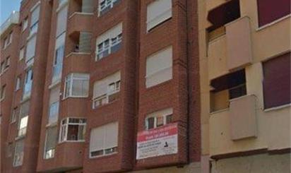 Obra nueva en venta en Ebro