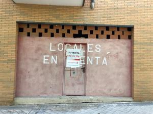 Neubau Leganés
