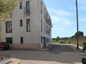 Neubau Ulldecona