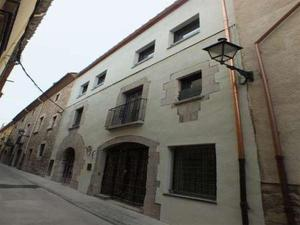 Neubau Torroella de Montgrí