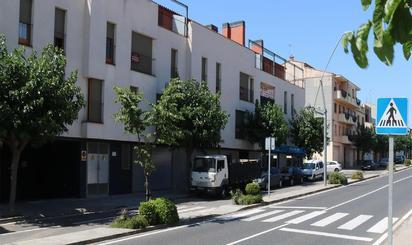 Pisos de alquiler en Tarragona Provincia