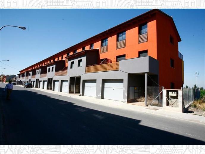 Foto 1 von Vallfogona de Balaguer