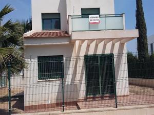 Neubau Rojales