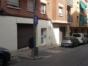Neubau Castelldefels