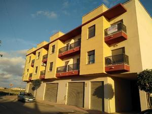 Neubau San Fulgencio