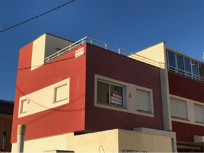 Foto 3 von Playa - Ben Afeli (Almazora / Almassora)