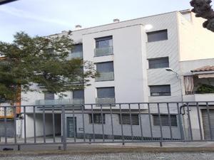 Neubau Sant Pere de Ribes
