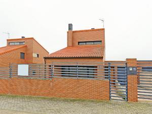 Neubau Viana de Cega