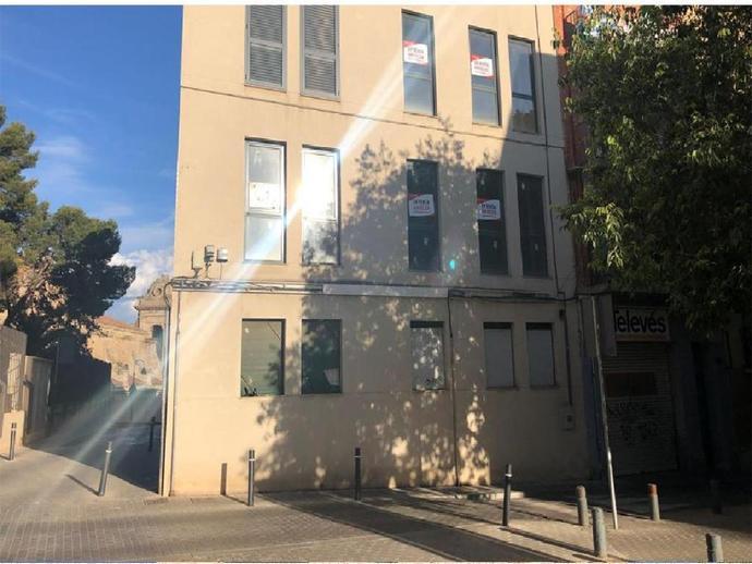 Photo 2 of Centre Històric - Rambla Ferran - Estació ( Lleida Capital)