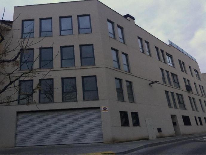 Photo 3 of Centre Històric - Rambla Ferran - Estació ( Lleida Capital)